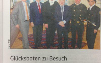 Salzburger Wirtschaft 18.12.2015